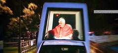 Pope in Sydney