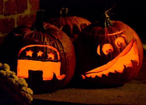 Palin pumpkin-6977