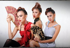 Mandalay ICON Magazine Models photo by  www.nikonbaby.com