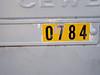 2617003785_b7d4d11de2_t