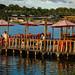 Guatemala & Belize-4428 © Bart Plessers