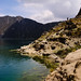 Ecuador and Galapagos-2413 © Bart Plessers