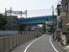 Street Use