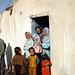 Syrië and Jordanië-02093 © Bart Plessers