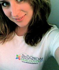 joomla-tshirt