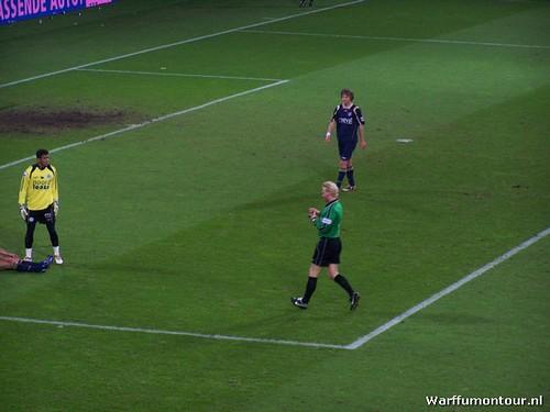 3145070732 29c313b897 FC Groningen   SC Heerenveen 2 3, 28 december 2008