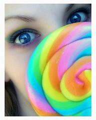 Sweet LollipOp!♥ photo by ♥SwEeTie ♥