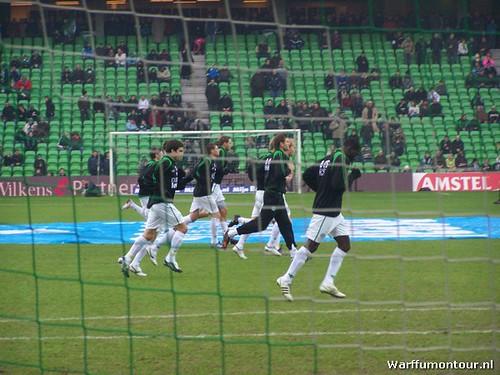 3282598402 d0017024d2 FC Groningen   Heracles Almelo 2 0, 15 februari 2009