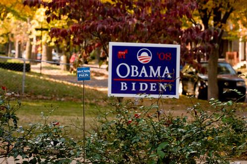 Obama sign-6978