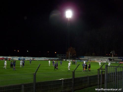 3027193492 fc542c0ae5 Telstar   FC Groningen 0 3, 12 november 2008 (beker)