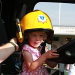 Fireman!<br/>21 Sep 2008