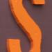 s-sf4