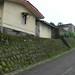 Buea, a house
