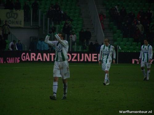 3281768465 5be1e99f0f FC Groningen   Heracles Almelo 2 0, 15 februari 2009