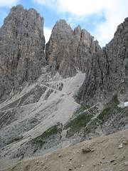 Molignonpass