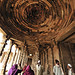 India New Delhi _D7C2013