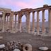 Syrië and Jordanië-02146 © Bart Plessers