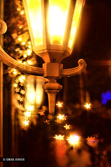 Feliz Natal photo by Omar Junior