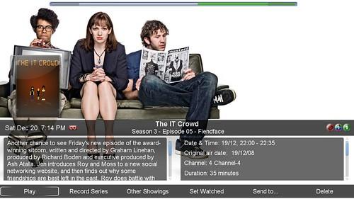 tvscreen4