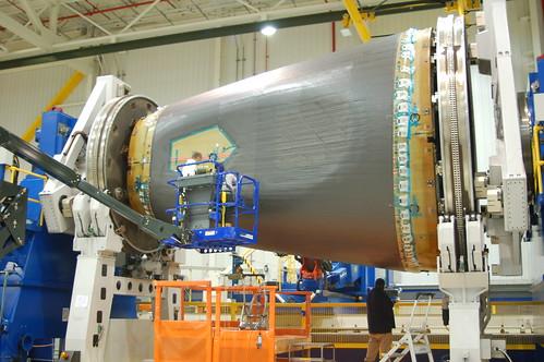 波音787飞机设计-制造技术专题