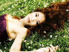 Splendor in the grass photo by _Paula AnDDrade