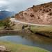 Peru-6140 © Bart Plessers