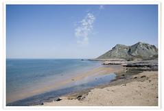 Khezr Beach
