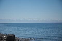 Across Baikal