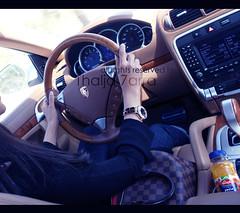 من غـــلاكـــ وكـــثــر مــا احبكـــ حتـــى درب دبــــــي حــــبيتـــه photo by • ŧĥâĬĵä 7åŔŕã •(TAKEN)