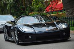 Top Marques Monaco - 2008 - Outdoor photo by calians.sevan