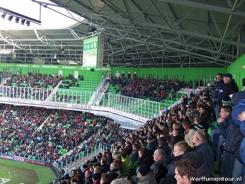 3107907452 4a9a3e1b00 FC Groningen   FC Twente 1 4, 14 december 2008