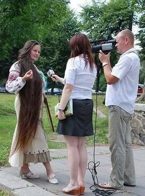 longest-hair-20