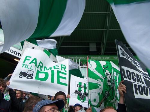 5746309489 e29f570fe1 FC Groningen   Heracles Almelo 2 1, 22 mei 2011 (Play Offs)