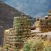 Peru-5941 © Bart Plessers