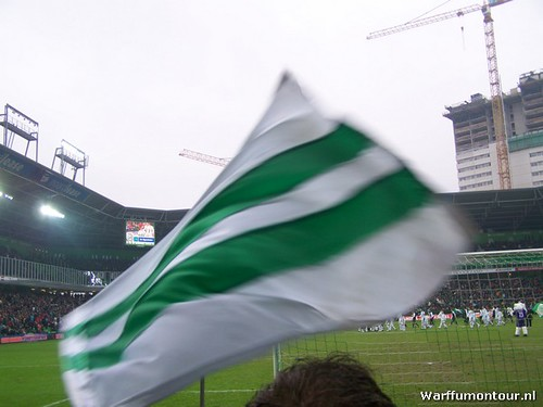 3282596656 92209e5c2d FC Groningen   Heracles Almelo 2 0, 15 februari 2009