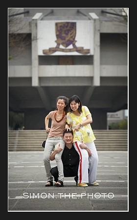 blog-xandra-simon-bb-14.jpg