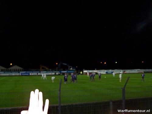 3026359663 c4d7649d83 Telstar   FC Groningen 0 3, 12 november 2008 (beker)