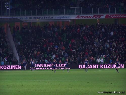 3145078628 ac9f23e39d FC Groningen   SC Heerenveen 2 3, 28 december 2008