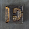 Wood Type E