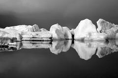 20080907 Jokulsarlon Glacier Lagoon, Iceland 011 photo by Gary Koutsoubis
