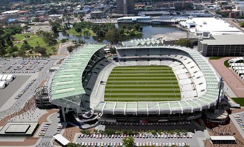 Photos of the 2010 World Cup stadiums 3675954423_b2912ce0fe