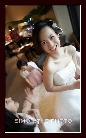 blog-audrea-ken-04.jpg