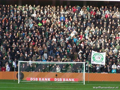 3034509841 54d20839ee FC Groningen   De Graafschap 3 0, 16 november 2008