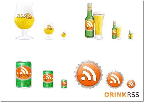 drink-rss-1