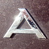 A - shiny