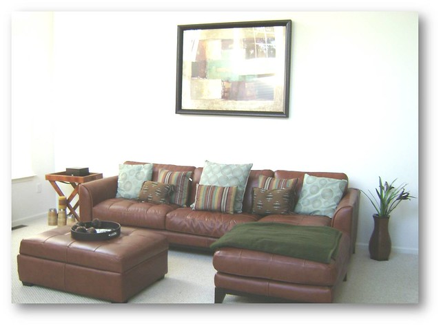 Leather Furniture, Leather Sofas, Leather Recliners | Flexsteel