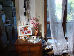 2008 roses fanées-1