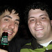 kevin rose and me