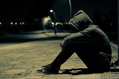 Saud* [Explored11# 9 May 2011] جلست بضيقتي وحدي افكر في بداياتي photo by Mohammed Almuzaini © محمد المزيني