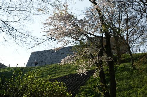 970420-二本松霞ケ城